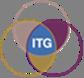 IT-Gruppe Geisteswissenschaften